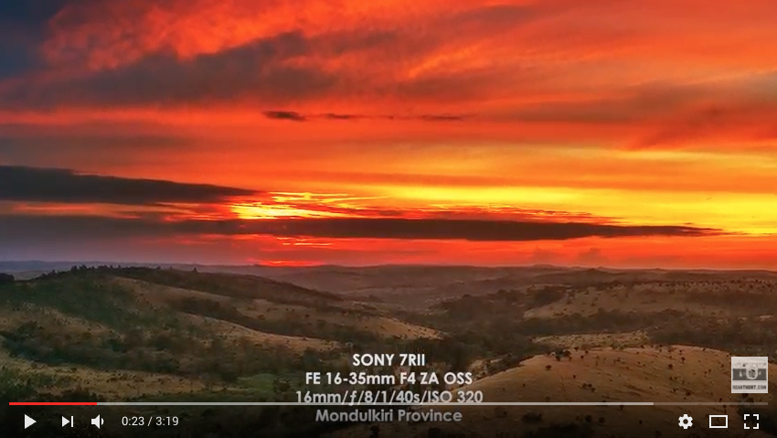 how-to-select-place-time-for-sunset-photography