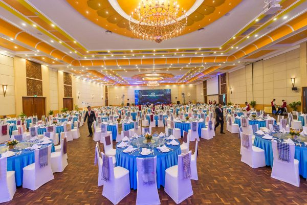 Meeting Conference Event Siem Reap Photography Services