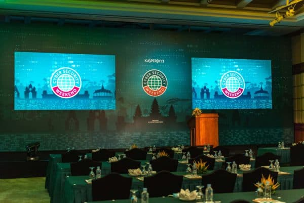 kaspersky_meeting