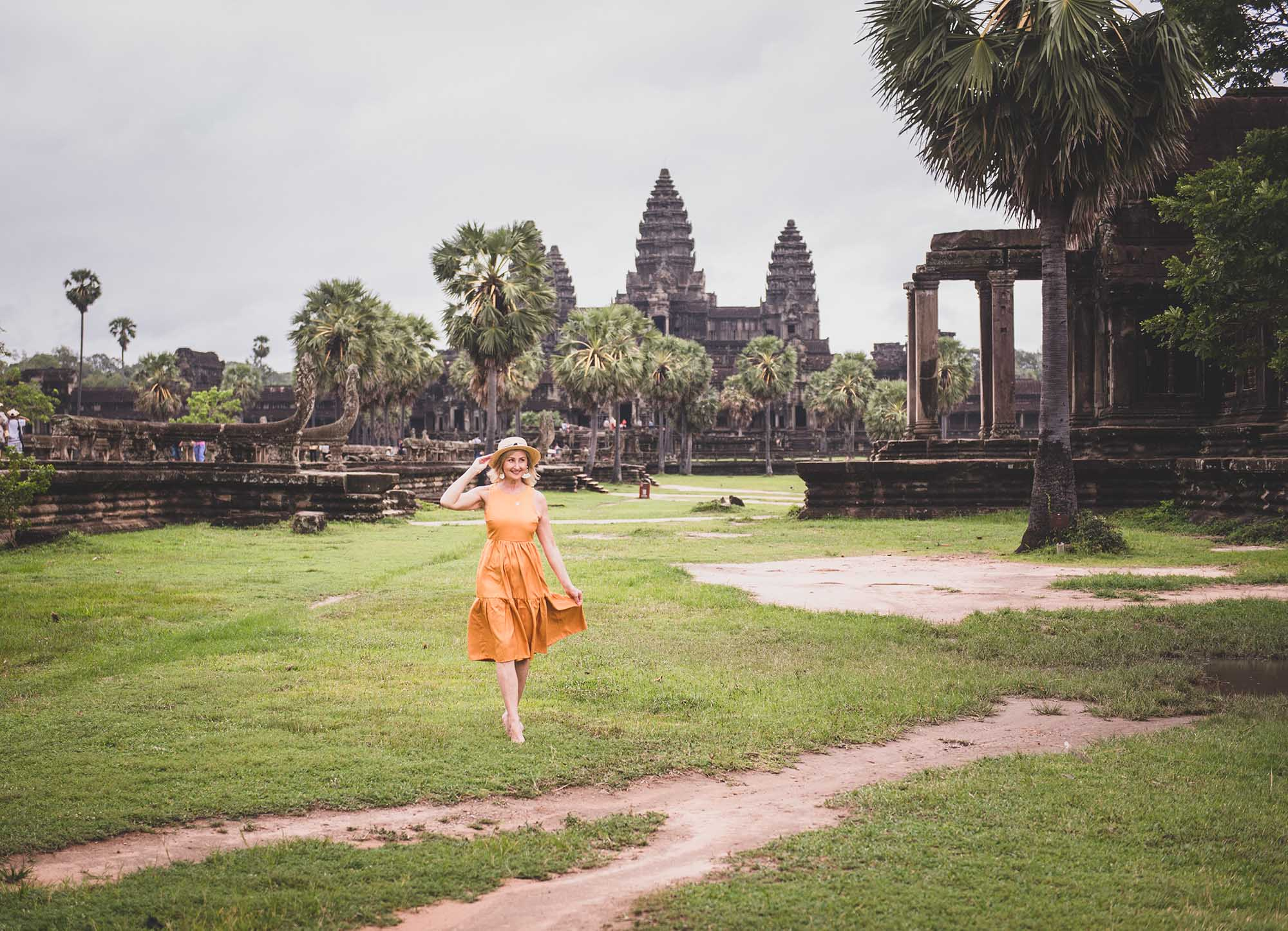 eligia_photo_angkorwat